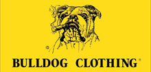 Bulldog Clothing